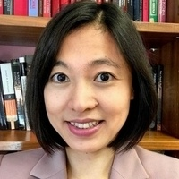 "GLAS | Angela Zhang, ""The U.S.-China Trade Negotiation: A Contract Theory Perspective"""