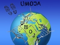 Step' in with Umoja
