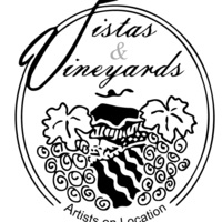 Vistas and Vineyards 30th Anniversary Show