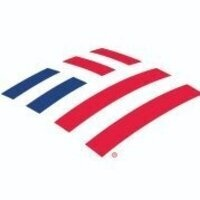 Bank of America Credit & Wholesale Banking Event