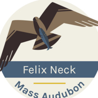 50 Years at Felix Neck Kick-Off Potluck