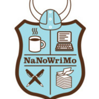 NaNoWriMo Write Ins at TUNE
