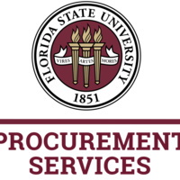 2019 Procurement Orientation for IT Professionals