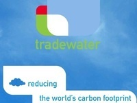 Harnessing Markets to Reduce Greenhouse Gases – A Worldwide Journey to Find and Destroy CFCs