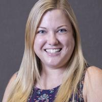 Kaitlyn A. Dorsett, Cancer Biology PhD Theme, Public Dissertation Defense