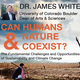 Can Humans and Nature Coexist?