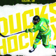 UO Hockey vs Cal