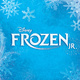 Theater: Disney Frozen Jr.