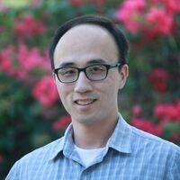 Zilkha Seminar Series: Sika Zheng PhD - Neurogenetics of Alternative Splicing