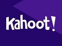 Kahoot Trivia Night!
