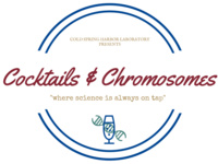 Cocktails & Chromosomes – The Movember edition