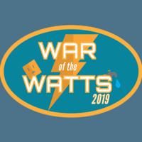 War of the Watts