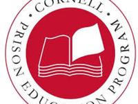 Cornell Prison Education Program Panel