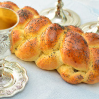 Shabbat Morning Service and Lunch