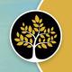 Mizzou Ed Family Tree Mentoring Program – INFO SESSION