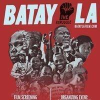 Batay La