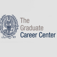 Graduate Student Career Symposium