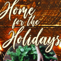 Featured event photo for Home for the Holidays Gift Mart