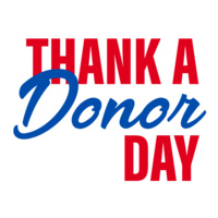 Thank A Donor Day 2019 | Loop