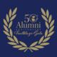 African American Alumni Chapter's Trailblazer Gala