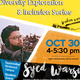 Diversity Exploration and Inclusion Series