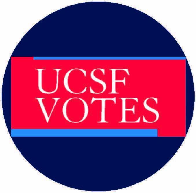 Feb 10, 2020: Primary Election: 2020 Ballot Measure Lunch & Learn at Parnassus Library