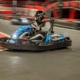 Rhody Adventures - R1 Indoor Karting