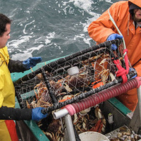 Fishermen First Aid and Safety Training (FFAST)
