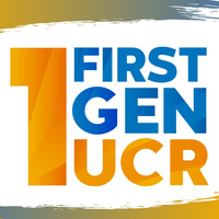 Converging Identities: First Gen with a Disability - First Gen Week