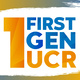 Supporting Career Transitions for First Gen - First Gen Week