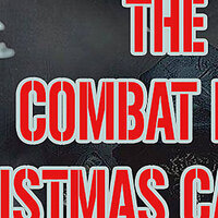The Combat Radio 'Christmas Carol' Event