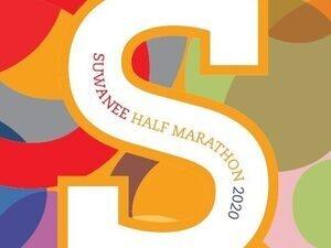 6th Annual Suwanee Half Marathon & Old Town 5K