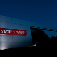 NC State Engagement: Moving from Good to Great