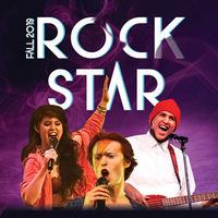 Rockstar Concert
