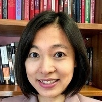 """GLAS 