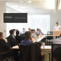 CLP Law, Reason, and Value Colloquium: Jeffrey Helmreich & Duncan Pritchard