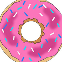 National Donut Day | Dining Services