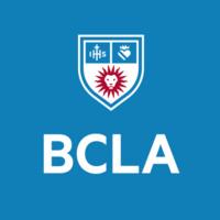 BCLA Global Immersion Meet & Greet