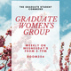 Grad Women's Group