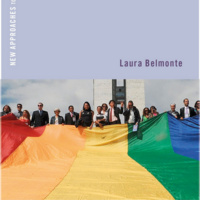 The International LGBT Rights Movement - A History