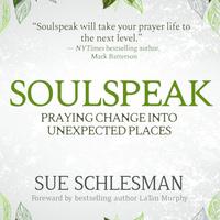 Sue Schlesman Book Signing Event