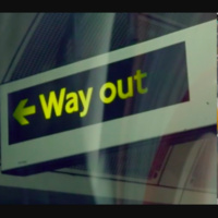Film Screening: The Way Out