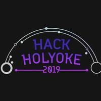 Hack Holyoke