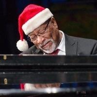 Bob Thompson's Joy to the World
