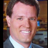 Flash Mentoring w/ Bob Walker | Cumulus Media