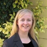 Economics Speaker Series: Marieke Kleemans