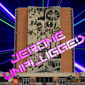 Jerome Unplugged - Trivia Night