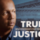Screening + discussion | Bryan Stevenson documentary