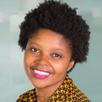Open Doc Lab Talk: Mutale Nkonde