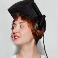 Open Doc Lab Talk: Amelia Winger-Bearskin